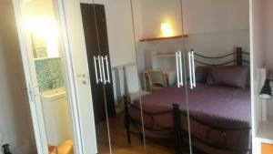 Santo Spirito Luxury, Apartments  Florence - big - 17
