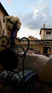 Santo Spirito Luxury, Apartments  Florence - big - 20