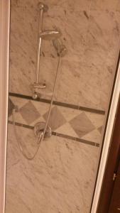 Santo Spirito Luxury, Apartments  Florence - big - 16