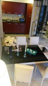 Santo Spirito Luxury, Apartments  Florence - big - 24