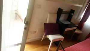Santo Spirito Luxury, Apartments  Florence - big - 14