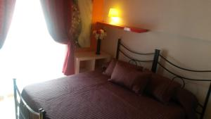 Santo Spirito Luxury, Apartments  Florence - big - 11