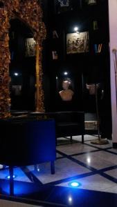 Santo Spirito Luxury, Apartments  Florence - big - 27