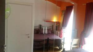Santo Spirito Luxury, Apartments  Florence - big - 7