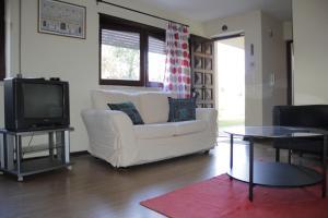 Apartamento do Terraço, Appartamenti  Cascais - big - 23