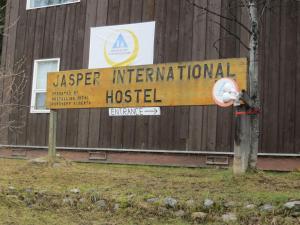 obrázek - HI-Jasper