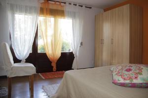 Apartamento do Terraço, Appartamenti  Cascais - big - 20