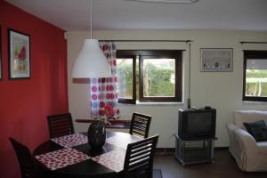 Apartamento do Terraço, Appartamenti  Cascais - big - 18