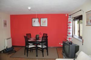 Apartamento do Terraço, Appartamenti  Cascais - big - 16