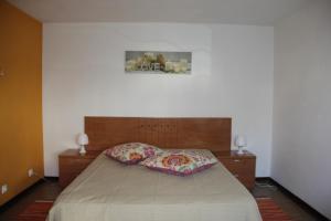 Apartamento do Terraço, Appartamenti  Cascais - big - 15