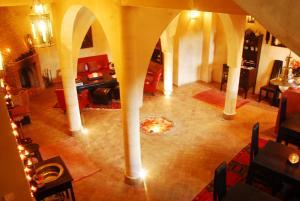 Villa Allun Essaouira