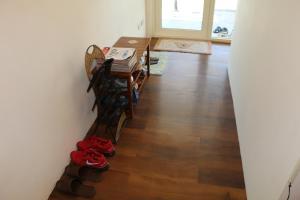 Harmony Guest House, Проживание в семье  Budai - big - 158