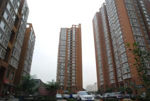 Beijing Dongya Xinhua Apartment