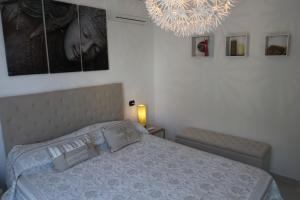 Penthouse Attico - Cannes Centro -, Appartamenti  Cannes - big - 10