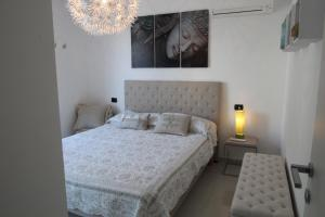 Penthouse Attico - Cannes Centro -, Apartmány  Cannes - big - 17