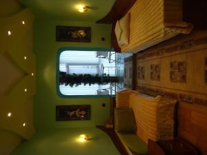 Отель Виктория - фото 8