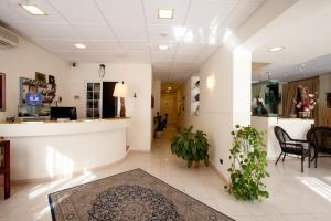 obrázek - Hotel Il Gatto