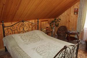 Гостевой дом Спасс - фото 25