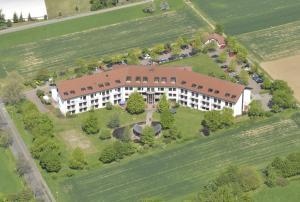 Bildungsstätte Steinbach