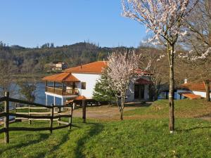 Quinta do Vale Pereiro