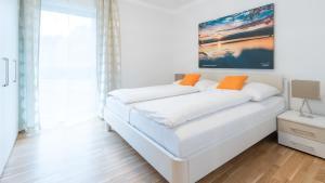 Apartments Jesse, Apartmanok  Sankt Kanzian - big - 32
