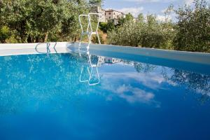 Lucca Country Rentals, Penzióny  Coreglia Antelminelli - big - 3