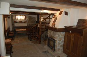 Penevi Guest House