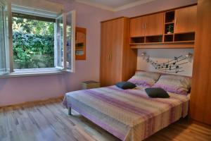 Apartment Aldo Split, Apartmanok  Split - big - 16