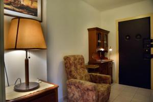 Apartment Aldo Split, Apartmanok  Split - big - 8