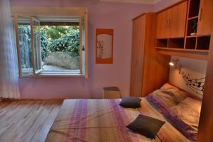 Apartment Aldo Split, Apartmanok  Split - big - 14