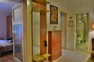 Apartment Aldo Split, Apartmanok  Split - big - 4