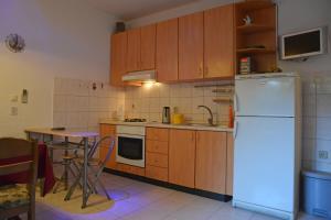 Apartment Aldo Split, Apartmanok  Split - big - 13