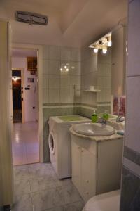 Apartment Aldo Split, Apartmanok  Split - big - 3