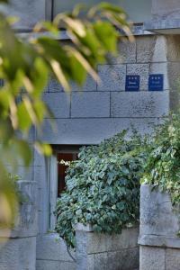 Apartment Aldo Split, Apartmanok  Split - big - 2
