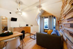 Alpini Apartamenty - Apartment - Zakopane