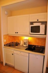 Apartment Port Grimaud