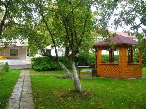 Gostinica Garmnonia Plus, Hotels  Velikiye Luki - big - 26