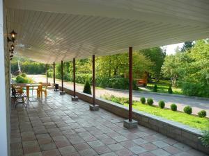 Gostinica Garmnonia Plus, Hotels  Velikiye Luki - big - 28