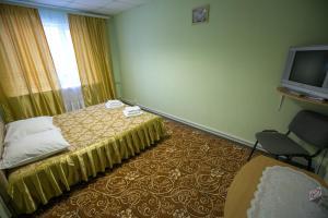 Gostinica Garmnonia Plus, Hotels  Velikiye Luki - big - 32