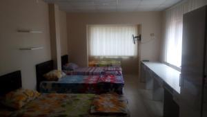 Antalya Suite Hotel