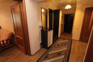 Апартаменты LightHouse - фото 7