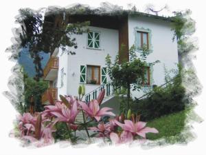 Villa Aprica Appartamenti