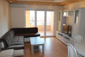 Apartments Solaris, Appartamenti  Budua - big - 25