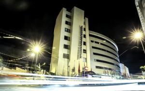 obrázek - Hotel Rabat