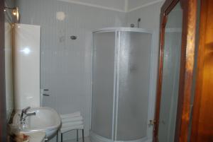 Residenza Savonarola Luxury Apartment, Ferienwohnungen  Montepulciano - big - 23