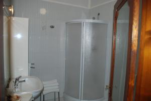 Residenza Savonarola Luxury Apartment, Apartmanok  Montepulciano - big - 23