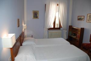 Residenza Savonarola Luxury Apartment, Ferienwohnungen  Montepulciano - big - 19