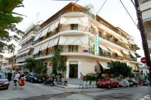 obrázek - Hotel Adonis