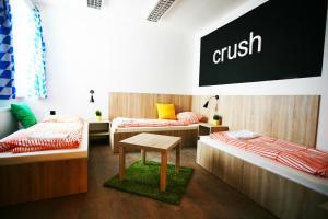 obrázek - Hostel Bratislava by Freddie