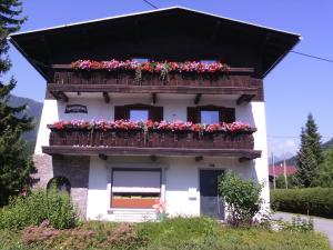 Appartements Zankl